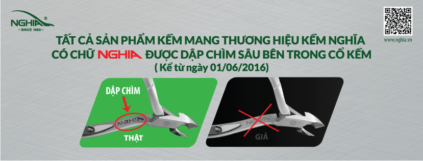 how to spot the difference between real and fake kem nghias products_BannerFac(2).png